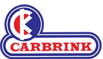 Carbrink Indústria e Comércio de Carimbos e Brinquedos Ltda - EPP